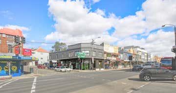 170 Parramatta Road Stanmore NSW 2048 - Image 1