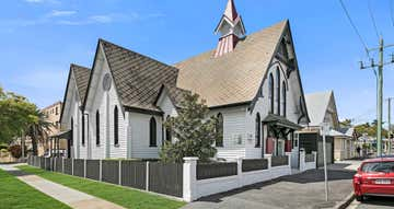 22 Mowbray Terrace East Brisbane QLD 4169 - Image 1