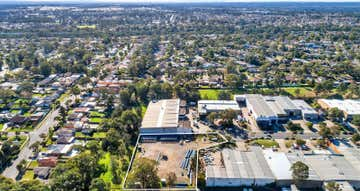 33 Binney Road Kings Park NSW 2148 - Image 1