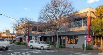 16/82-84 Queen Street Campbelltown NSW 2560 - Image 1