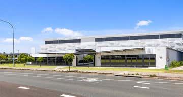 60 - 62 Dalton Drive Maroochydore QLD 4558 - Image 1