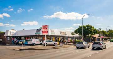 518 Goodwood Road Daw Park SA 5041 - Image 1