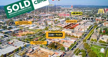Care Park, 2-6 Mundy Street Bendigo VIC 3550 - Image 1