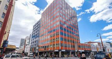 Ground Floor, 39 Murray Street Hobart TAS 7000 - Image 1
