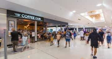 Armadale Shopping City 206 Jull Street Armadale WA 6112 - Image 1