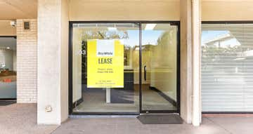 Suite 5.03, 180 Ocean Street Edgecliff NSW 2027 - Image 1