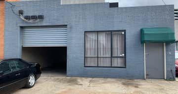 Unit 1, 53 Cambro Road Clayton VIC 3168 - Image 1