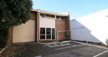 Shop 3, 22-28 Compton Street Adelaide SA 5000 - Image 1