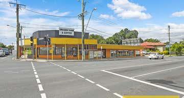 202 Samford Road Enoggera QLD 4051 - Image 1