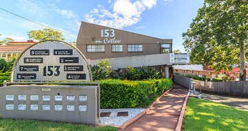 2/153 Cotlew Street Ashmore QLD 4214 - Image 1