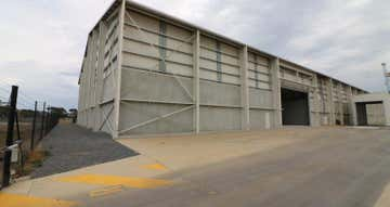 W/house 2, 501 Ocean Steamers Road Port Adelaide SA 5015 - Image 1