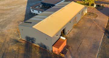 1537 Pyramid Road Karratha Industrial Estate WA 6714 - Image 1