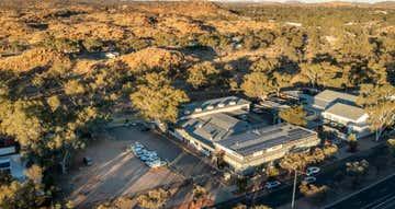 55 Stuart Highway Stuart NT 0870 - Image 1