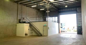 1-5 Gardner Court - Unit 2 Wilsonton QLD 4350 - Image 1