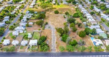 192 Dean Street Berserker QLD 4701 - Image 1