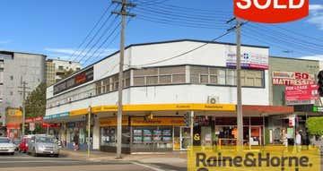 452 Princes Highway Rockdale NSW 2216 - Image 1