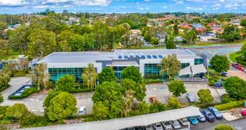 7 Brandl Street Eight Mile Plains QLD 4113 - Image 1