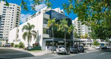 88 Abbott Street Cairns City QLD 4870 - Image 1