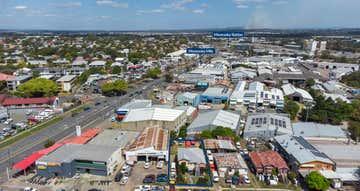 12 Kensal Street Moorooka QLD 4105 - Image 1