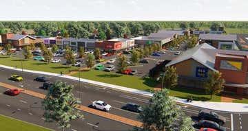 The Village Harrisdale, 5 Wright Road Harrisdale WA 6112 - Image 1
