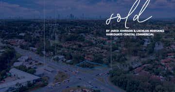 573-575 Ashmore Road Ashmore QLD 4214 - Image 1