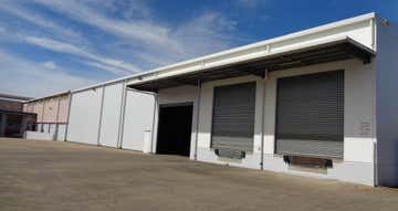 Part of 36-44 Redden Street Portsmith QLD 4870 - Image 1