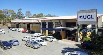 1B/49 Borthwick Avenue Murarrie QLD 4172 - Image 1