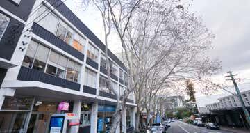 Level 6, 6-8 Clarke Street Crows Nest NSW 2065 - Image 1