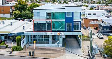 B3 & B4, 189 Cavendish Road Coorparoo QLD 4151 - Image 1