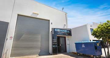6/39 Technology Drive Warana QLD 4575 - Image 1