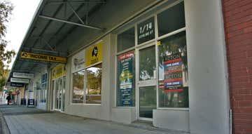Unit 1, 14 Stirling Street Bunbury WA 6230 - Image 1