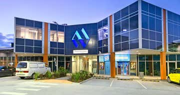 Level 1 Suite 9, 10 & 10A, 69 Central Coast Highway West Gosford NSW 2250 - Image 1