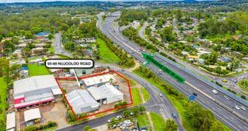 95-99 Nujooloo Road Slacks Creek QLD 4127 - Image 1