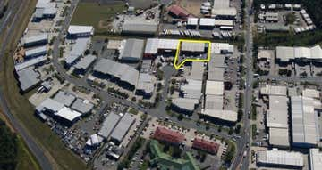 12 Boeing Place Caboolture QLD 4510 - Image 1