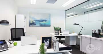 Corporate One Bell City, 116/84 Hotham Street Preston VIC 3072 - Image 1