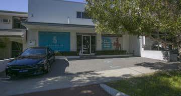 74 Jersey Street Jolimont WA 6014 - Image 1