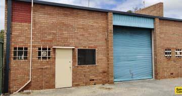 Unit 4, 20 Mumford Place Balcatta WA 6021 - Image 1