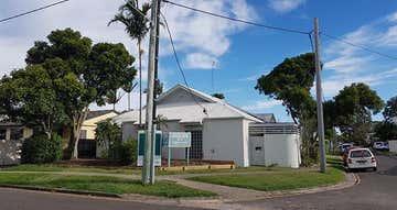 63 Memorial Avenue Maroochydore QLD 4558 - Image 1