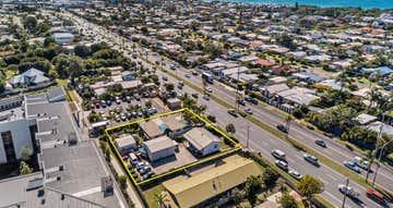 94-96 Nicklin Way Warana QLD 4575 - Image 1