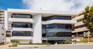 679 Murray Street West Perth WA 6005 - Image 1