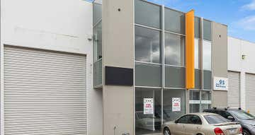 Unit 19, 22-30 Wallace Avenue Point Cook VIC 3030 - Image 1