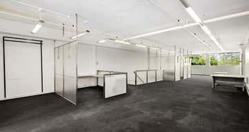 1st Floor, 100 Langridge Street Collingwood VIC 3066 - Image 1