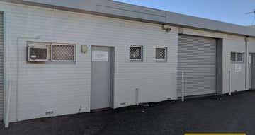 Unit 7 / 20 Milford Street East Victoria Park WA 6101 - Image 1