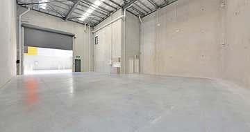 Unit 14, 60 Marigold Street Revesby NSW 2212 - Image 1
