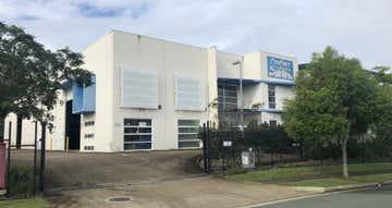 58 Newheath Drive Arundel QLD 4214 - Image 1