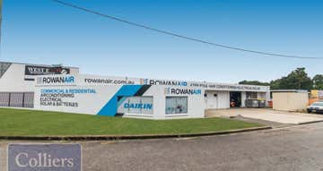 16 Ingham Road West End QLD 4810 - Image 1