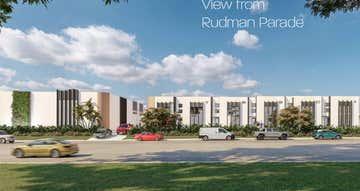 Burleigh HQ, 1-46, 314 Burleigh Connection Road Burleigh Heads QLD 4220 - Image 1