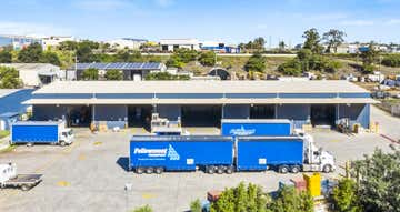 4 Holt Drive Torrington QLD 4350 - Image 1