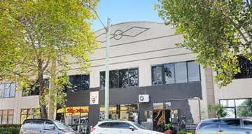 2/87 Sydenham Road Marrickville NSW 2204 - Image 1