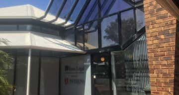 Unit 6, 40-42 Commercial Road Salisbury SA 5108 - Image 1